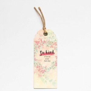 bookmark-kindly-be-kind