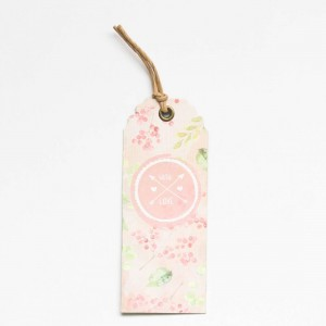 bookmark-kindly-with-love