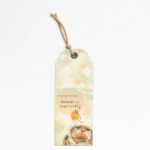 bookmark-inspire-impossible