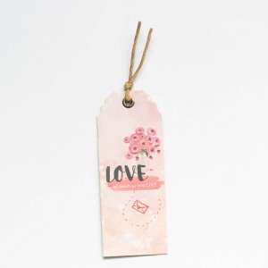 bookmark-inspire-love