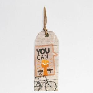 bookmark-positive-do-it