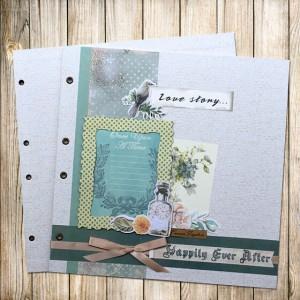 cover scrapbook 30 _ PA30CO04 (3)-2