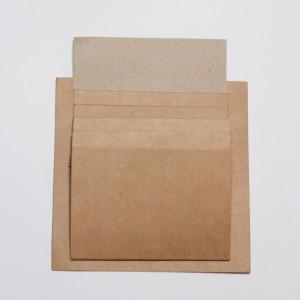 Water-fall_Blank-card (Thiệp trơn)