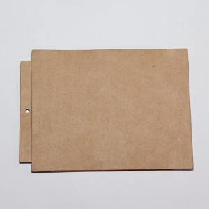push-&-pull-blank-card