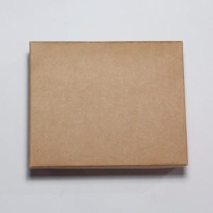 Fly-box-blank-album