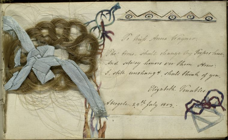 To_Miss_Anne_Wagner._(Elizabeth_Venables,_Abergele,_29th_July_1803)
