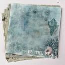 Giấy bìa cứng làm album