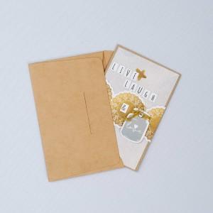 Thiệp Nhỏ (7x10cm)